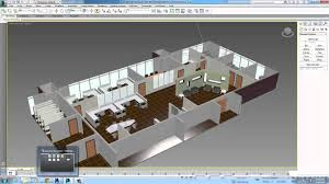 autocad 3d house modeling tutorial 1 3d home design 3d new house
