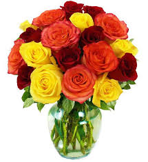 flower delivery utah 100 flowers murray utah homepage rozies balloons and