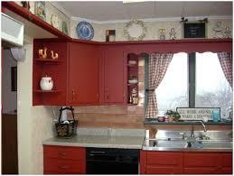 Kitchen Cabinets Home Depot Kitchen Red Kitchen Cabinets Home Depot Tags Red Metal Kitchen