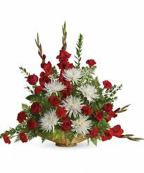 flowers for funerals appropriate sympathy flowers for funerals adrian durban florist