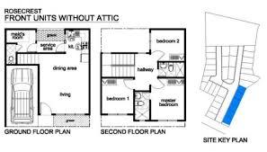 security guard house floor plan charming spartacus house of batiatus floor plan ideas best