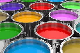 using color psychology to choose interior paint colors u2022 real