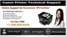canon help desk phone number canon printer technical support phone number our printer support