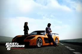 fast and furious 6 cars photo collection fast and furious 6 wallpaper