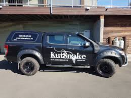 land cruiser pickup accessories kut snake home