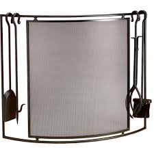 best fireplace screens design ideas u0026 decors
