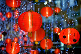 Lunar New Year 2015 Decoration Ideas by Lantern Design Ideas For Chinese New Year Art Projects Art Ideas