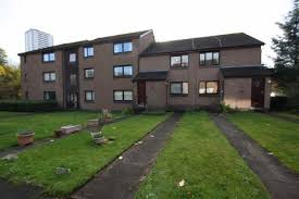 Glasgow 1 Bedroom Flat 1 Bed Flats To Rent In Glasgow City Latest Apartments Onthemarket