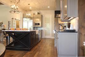 white kitchen with black island white kitchen with black island oepsym