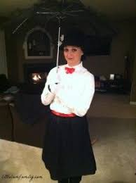 Halloween Costumes Mary Poppins 66 Halloween Costumes Images Halloween Ideas