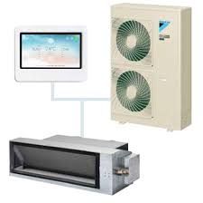 daikin air conditioning daikin air conditioner cost