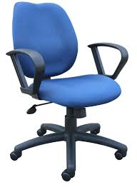 modern design for back cushion for office chair 87 lumbar support