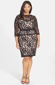 47 best dress you up images on pinterest plus size dresses plus