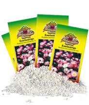 seed packets bulk bulk seed packets aws reseller