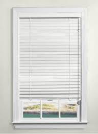 blinds shutters drapery toronto mississauga oakville brampton