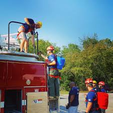 Fire Pit Regulations by City Of Stanford Fire Department Home Facebook