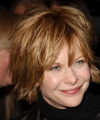 meg ryan s hairstyles over the years back in time with meg ryan classic styles haarstyle pinterest