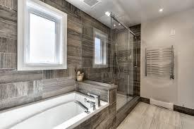 vanité chambre de bain chambre moderne salle de bain salles bain crea salle moderne