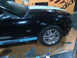 mustang v8 0 60 ford mustang questions guys i a mustang gt 2006 v8