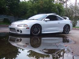 new mitsubishi eclipse 2g mitsubishi eclipse gsx wallpapers wallpapers browse