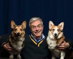 director stephen daldry on dogs u0027wicked u0027 and u0027billy elliot u0027 wtop