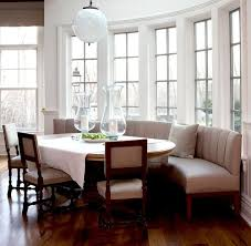 Curved Banquette Kitchen Traditional With 8 Best Ideas For The House Images On Pinterest Banquettes
