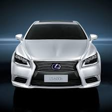 lexus suv in south africa lexus ls 600h lexus new zealand