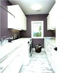 meuble de cuisine blanc quelle couleur pour les murs placard cuisine ikea cuisine blanche ikea cuisine acquipace