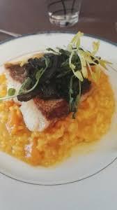 la cuisine d isabelle la table d isabelle roubaix restaurant reviews phone number