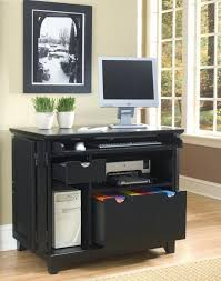 Compact Computer Desk Charm Compact Computer Desk Cabinet Pictures Interior Design