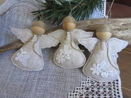 best 25 handmade angels ideas on pinterest diy angel dolls