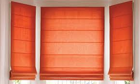 Roman Blinds Made To Measure Roman Blinds By Astra Blinds