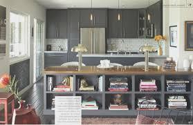Cool Room Divider - living room fresh room divider ideas for living room home