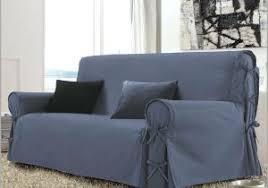 jeté pour canapé d angle gifi canapé 79163 canapé plaid 27 beau canapé blanc design pas