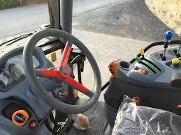 new same explorer 90 4 jb barrett tractors