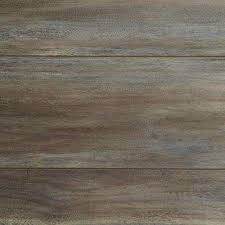 Gray Laminate Wood Flooring Marvelous Decoration Gray Laminate Wood Flooring The Home Depot