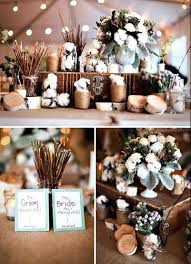 Pine Cone Wedding Table Decorations Twigs Decoration For Weddings Autumn Fall Kissing Ball Centerpiece