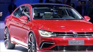 volkswagen models 2018 volkswagen jetta nmc 2018 mexico vw gti club