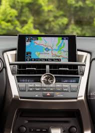 lexus vancouver parts 2015 lexus nx review
