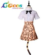 wholesale halloween com jaguar halloween costumes promotion shop for promotional jaguar