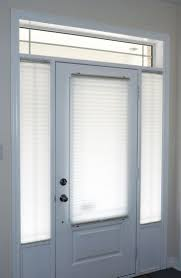 Sidelight Windows Photos Sidelight Window Blinds Ideas Shutters Coverings Canada Stock