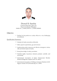 resume format for marine engineering courses sle resume for marine engineering cadet danaya us