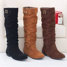 womens boots size 11 12 boots the matching a helpful guide