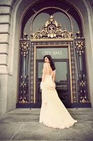 courthouse weddings wedding dress at courthouse wedding weddings and attire