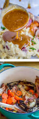 last minute thanksgiving best 25 make ahead turkey gravy ideas on pinterest make ahead