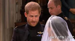 Kky Andy Herscowitz Kky T Royal Wedding Order Of Service How The Day Will Unfold All