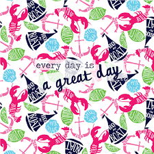 cute backgrounds for computers preppy desktop ipad iphone fb wallpaper the college prepster