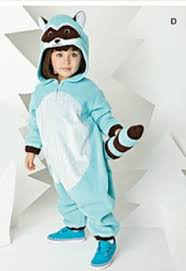 Baby Halloween Costumes Adults Homemade Halloween Costumes Martha Stewart Costumes Teas