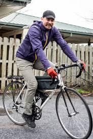 cycling rain gear vulpine original rain jacket clothing custom bags accessories