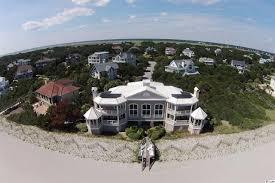 debordieu colony real estate for sale